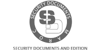 logo-client-security-document-edition